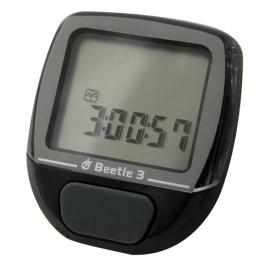 Велокомпьютер Echowell Beetle-3