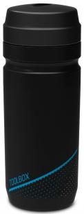 Фляга Cube Tool bottle 0.6L