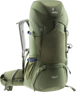 Рюкзак Deuter Tour Lite 40+10