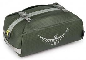 Сумка-органайзер Osprey Ultralight Washbag Padded