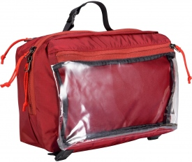 Косметичка Arcteryx Index Large Toiletries Bag