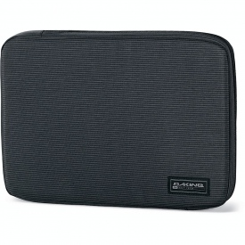 Чехол для ноутбука Dakine Laptop Sleeve - SM