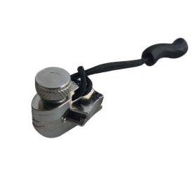 Ремнабор для застежек-молний AceCamp FixnZip Zipper Repair Kit S 7062