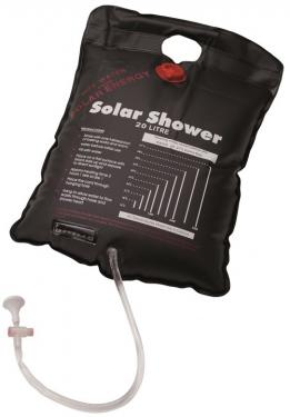 Душ Easy Camp Solar Shower