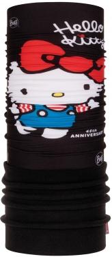 Шарф Buff Hello Kitty Polar