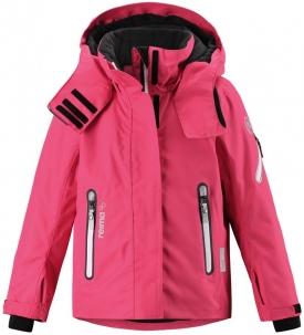 Куртка  Reima Roxana