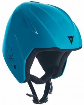 Горнолыжный шлем Dainese Snow Team Jr Evo Helmet