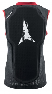 Жилет-защита Atomic Live Shield Vest Jr