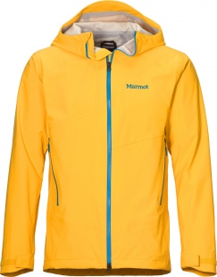 Куртка Marmot EVODry Clouds Rest Jacket M