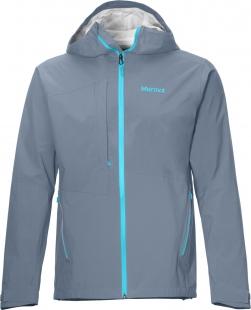 Куртка Marmot EVODry Torreys Jacket M