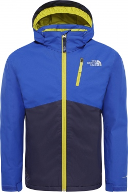 Куртка The North Face Y Snow Drift INS