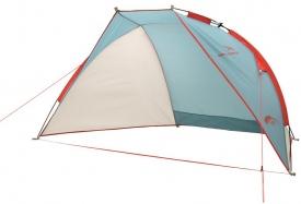 Тент от солнца Easy Camp Bay