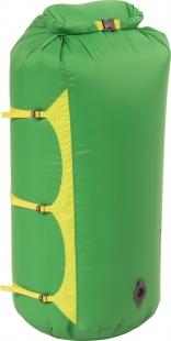 Гермомешок Exped Waterproof Compression Bag L