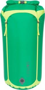 Гермомешок Exped Waterproof Telecompression Bag L