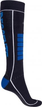 Носки Descente Form Socks