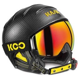 Горнолыжный шлем Kask Combo Elite Pro