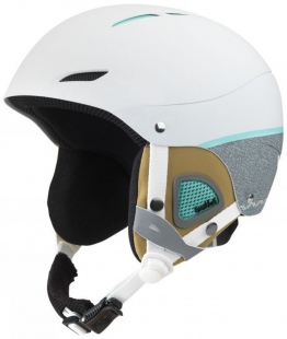 Горнолыжный шлем Bolle Juliet