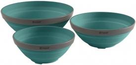 Набор посуды Outwell Collaps Bowl Set