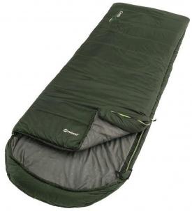 Спальный мешок Outwell Canella Supreme