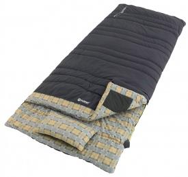 Спальный мешок Outwell Commodore Lux XL