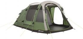 Палатка Outwell Dayton 5