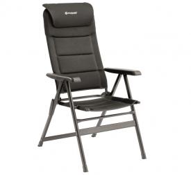 Кресло Outwell Teton Chair