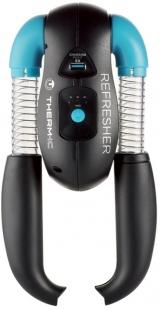 Сушка для обуви Therm-ic Refresher 12V с таймером