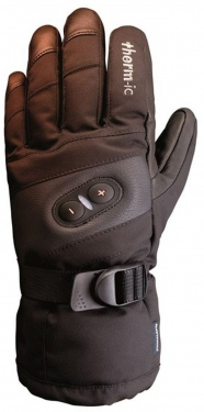 Перчатки Therm-ic Power Gloves ic 1300 Men
