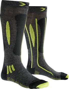 Носки X-Socks Effector Ski Race Man