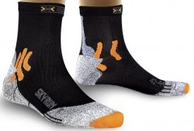 Носки X-Socks Sky Run