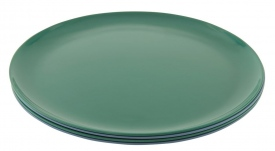 Набор посуды Outwell Jasmine Dinner Plate Set