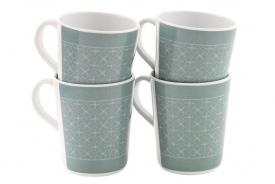 Набор кружек Outwell Blossom Mug Set