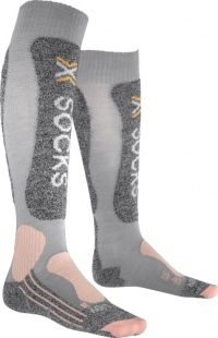 Носки X-Socks Skiing Light  Women