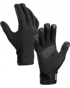 Перчатки Arcteryx Venta Glove