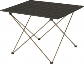 Стол Robens Adventure Aluminium Table L