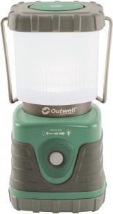 Фонарь Outwell Carnelian 250