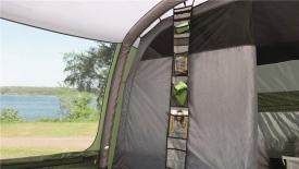 Органайзер Outwell Universal Tent Organiser