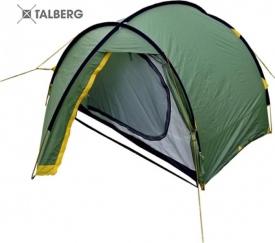 Палатка Talberg Marel 2