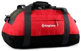 Сумка KingCamp Airporter 90