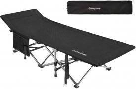 Кровать KingCamp Oversized Folding Bed