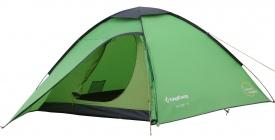 Палатка KingCamp Elba 3