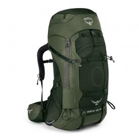 Рюкзак Osprey Aether 85 AG