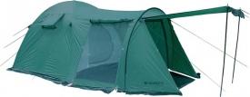 Палатка Talberg Blander 4
