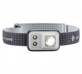 Фонарь налобный  Black Diamond Cosmo Headlamp