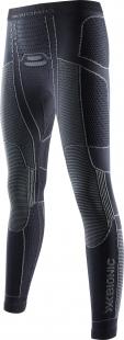 Термобелье X-Bionic кальсоны Moto Energizer Lady Long