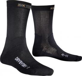 Носки X-Socks Day By Day