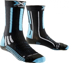 Носки X-Socks Effector Trekking Short Lady