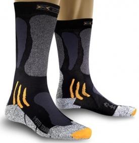 Носки X-Socks Mototouring Short