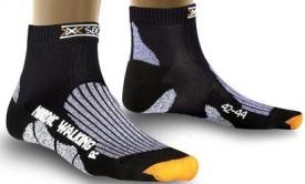 Носки X-Socks Nordic Walking