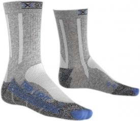 Носки X-Socks Trekking Light Lady